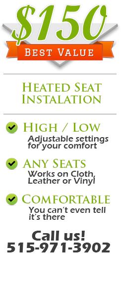 heated-seats-price-150