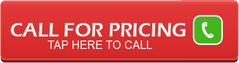 call-for-pricing-button
