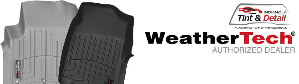 weather-tech-autorized-dealer