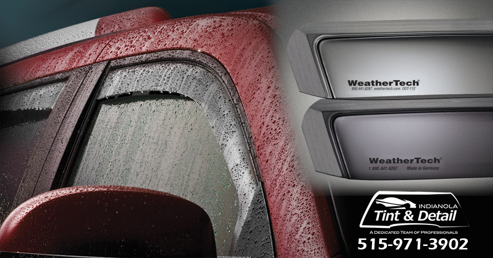 weathertech-banner-website2