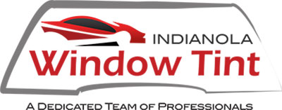 Indianola Window Tint